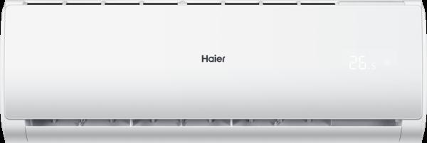 Haier Tibio HSU-07HT103/R2 (20 m2)