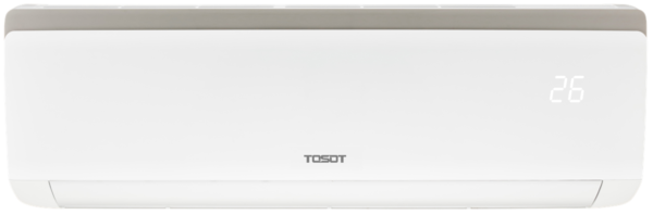Кондиционер Tosot Natal T07H-SNa (до 20м2)