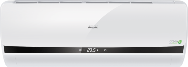 Внутренний блок кондиционер AUX серии FLK700 Smart