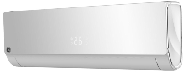 Кондиционеры GEA серии PRIME GES-NX50IN/GES-NX50OUT (50м²)