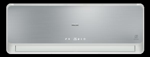Внутренний блок кондиционера AUX серия FJ