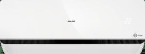 Внутренний блок кондиционера AUX серия Prime